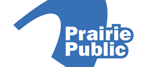 """Main Street"" Prairie Public radio interview 04/18/16"