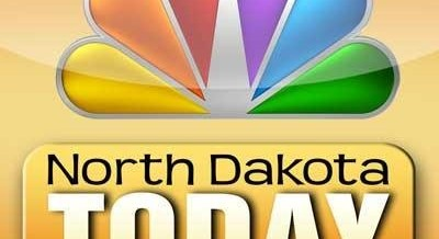 "Jacqueline Bussie on NBC's ""North Dakota TODAY"""