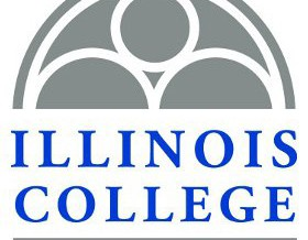 Bussie Delivers Convocation Speech at Illinois College